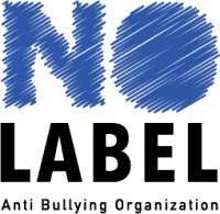 No lable