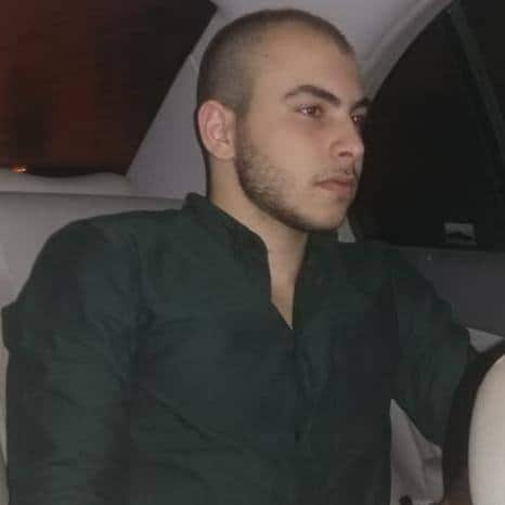 omar_osman