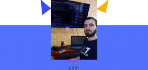 introducing_b05 (1)